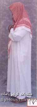 بالصور تعلم كيفية الصلاة الصحيحة ..دعوة مفتوحة للجميع - صفحة 2 1560737a