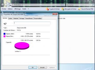 [TUTO] Clé USB cryptée pour vos EDC/BOB etc... Truecrypt 15635915