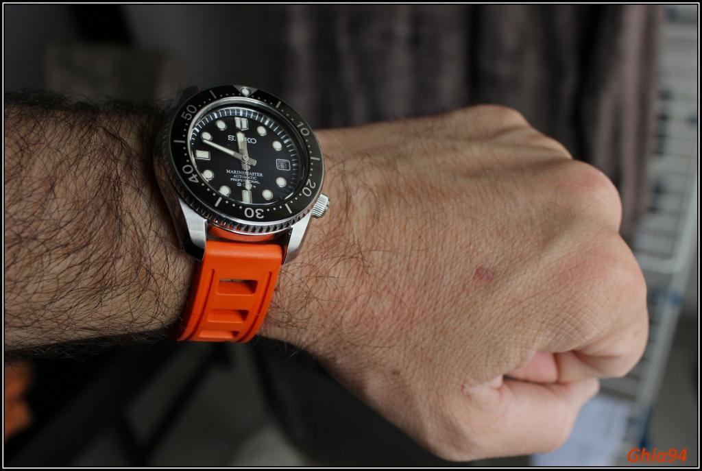 Quelles montres allez-vous mettre dans l'eau salée cet été ? 156994MMeausale