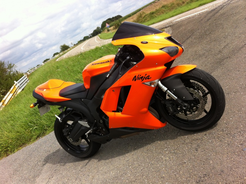 zx6r 2008 wildfire 157211IMG2504