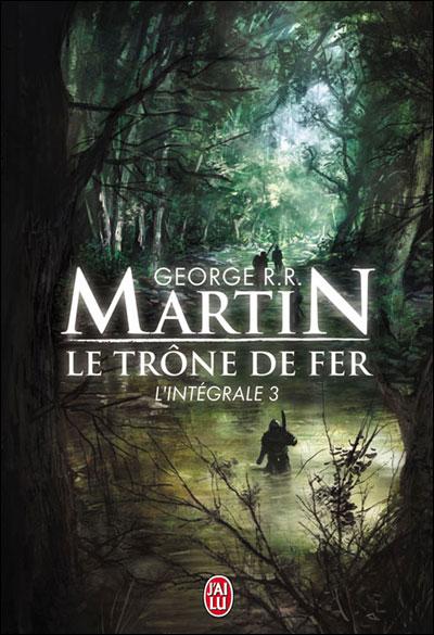 Le trône de fer de George RR Martin 157347Tronedefer3