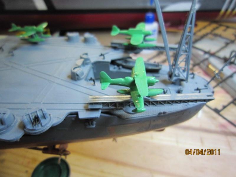 Le Yamato au 350 par 0582..574 157600IMG2858800x600