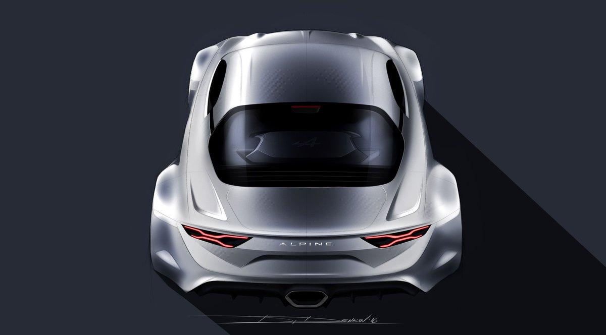 [Présentation] Le design par Alpine 157940C68hTnXEAA1KUr