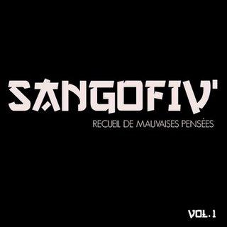 [Actu] SangoFiV' 158460FRONT