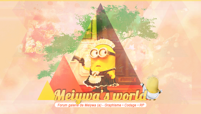 Meiywa 158489Meiywasworld