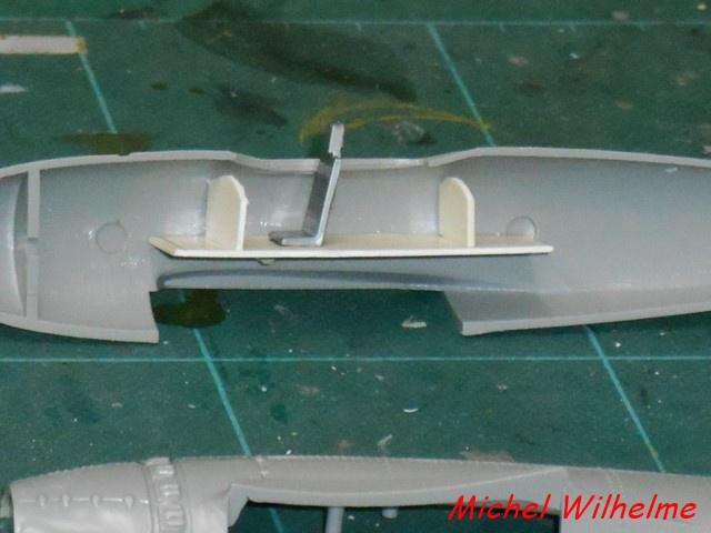 Mitsubishi A7M Reppu 158611DSCN9103Copier