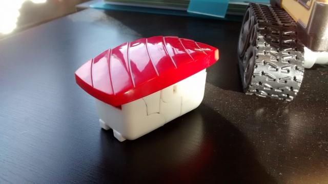 Mon robot-sushi 158730IMG20141112094159335