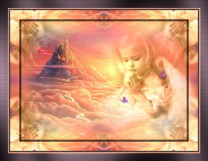 Un petit ange   159158Sanstitre1