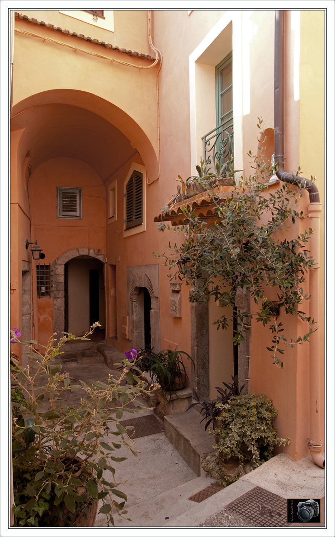 Village de Roquebrune-Cap-Martin 159223DSC04869R