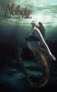 Kristen Stewart #010 avatars 200*320 pixels - Page 2 159340kristenstewart2