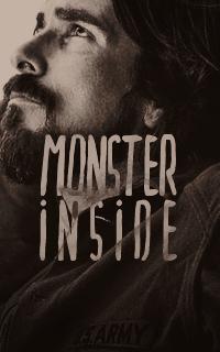 Christian Bale 159428ava1b