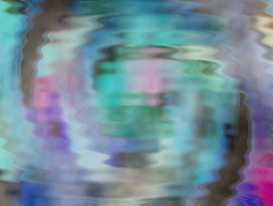 Quelques textures by me.  159547bonbons