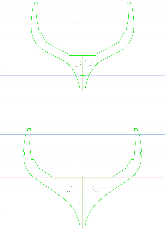 Le Renard (sur plans 1/36°) par orion-p87 - Page 2 15978229Planche3AR