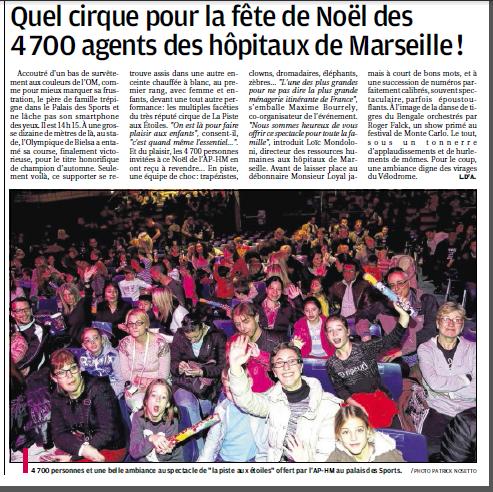 RICHE OU PAUVRE JEUNE OU VIEUX NOUS SOMMES EGAUX DEVANT LA FEERIE DE NOEL - Page 29 1606678425