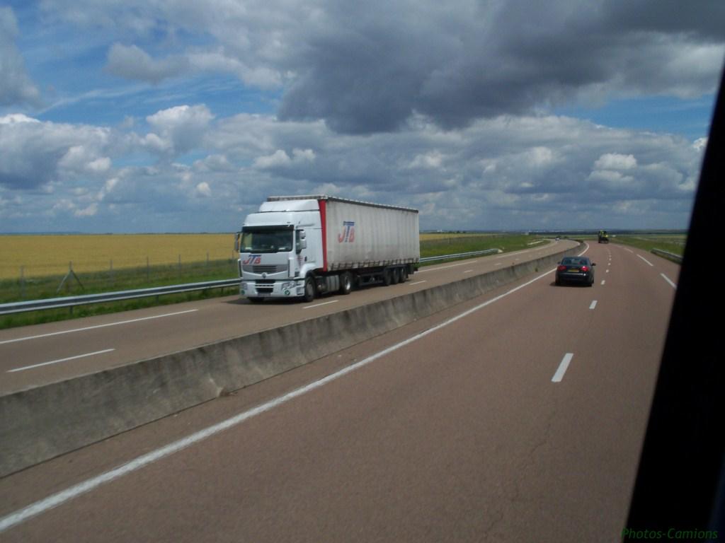 JTB (Transports Jean Bourget)(Beaurepaire, 38) 161061photoscamions24VI1147Copier