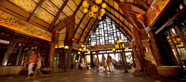 Aulani, a Disney Resort & Spa [2011] - Page 8 161694au1