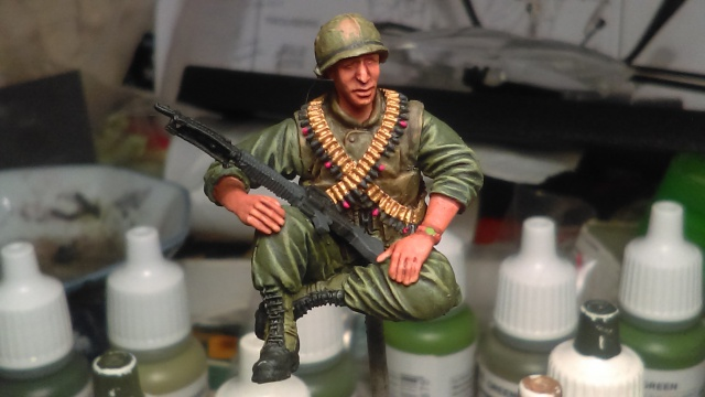 GI VIETNAM 1/35 HOBBY FAN - Page 2 161742M48FIG39