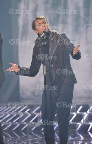 TT à X Factor (arrivée+émission) 161908Tagged02vijpg