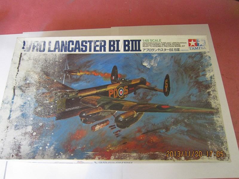 Avro Lancaster BI/BIII de Tamiya au 48 162081IMG1347Copier