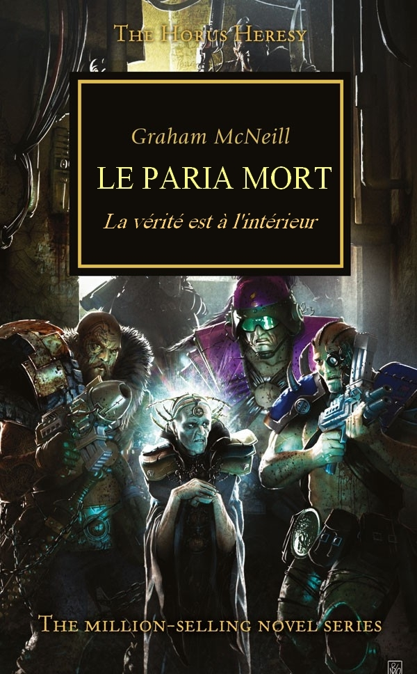 News de la Black Library (France et UK) - 2011 - Page 32 162149TheOutcastDeadfr