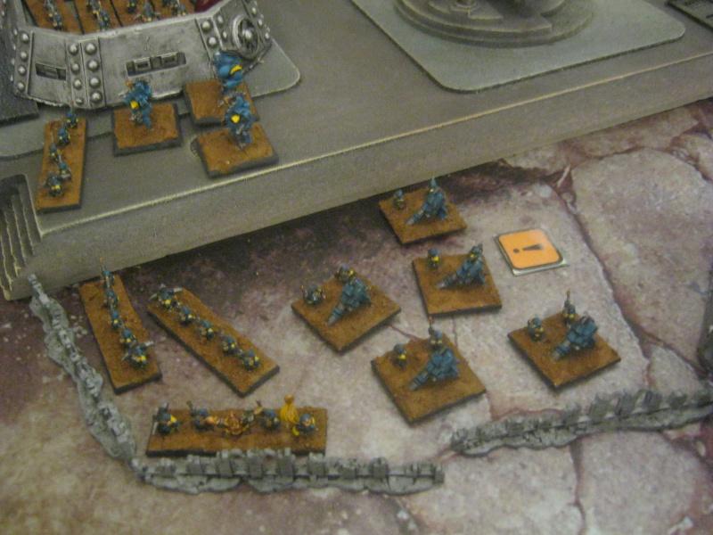 Assaut sur Zebra (campagne narrative) 162240wotantytysvssquats17