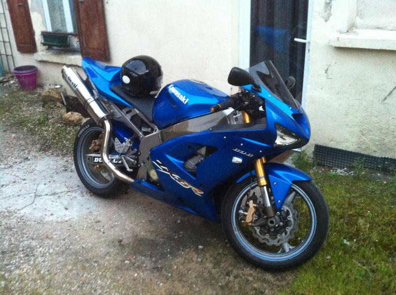 zx6r 636 k3 bleue 162430IMG0264