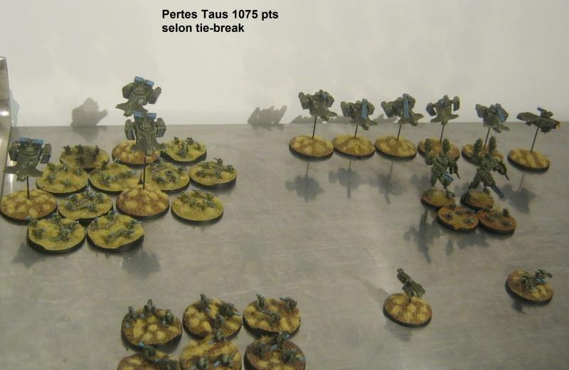Assaut sur Zebra (campagne narrative) - Page 2 162751IMG0445