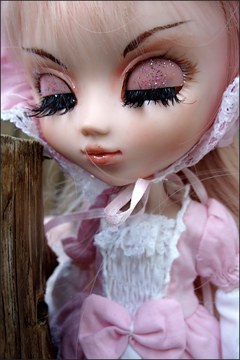 [Eternia FullCusto] Katherine, petite peste en rose. 164109SS852070png