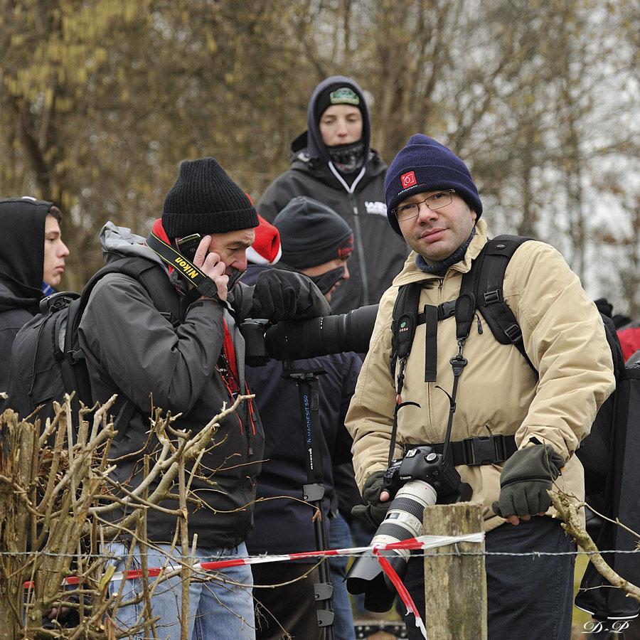 Legend Boucles de Spa 2011 - 19 février 2011 - les photos d'ambiance 164207LBS2011ambiance1