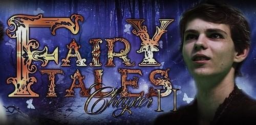 Disney Fairytale Designer Collection : Seconde Vague (Depuis 2014) - Page 17 164247FairyTalesConII1b