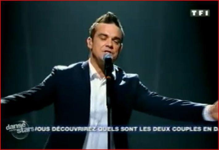 """Take That dans """"Danse avec les Stars"""" France 19-02-11 1648671827721851127244761143816118721002537316115n"""