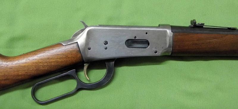La Winchester de Bouffaleau Grill - Page 2 164891Winchester18944986577Ncd