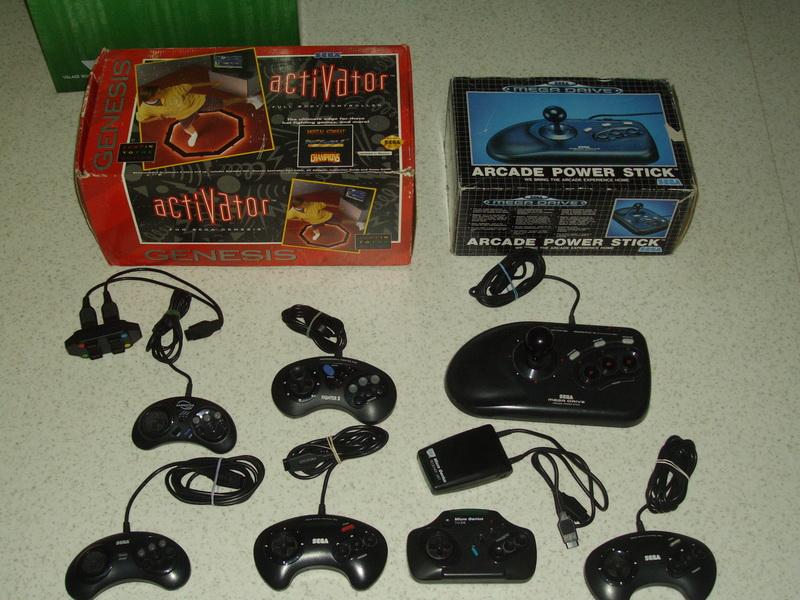 Sega c'est plus fort que toi - Page 2 164984IMGP1398redimensionner