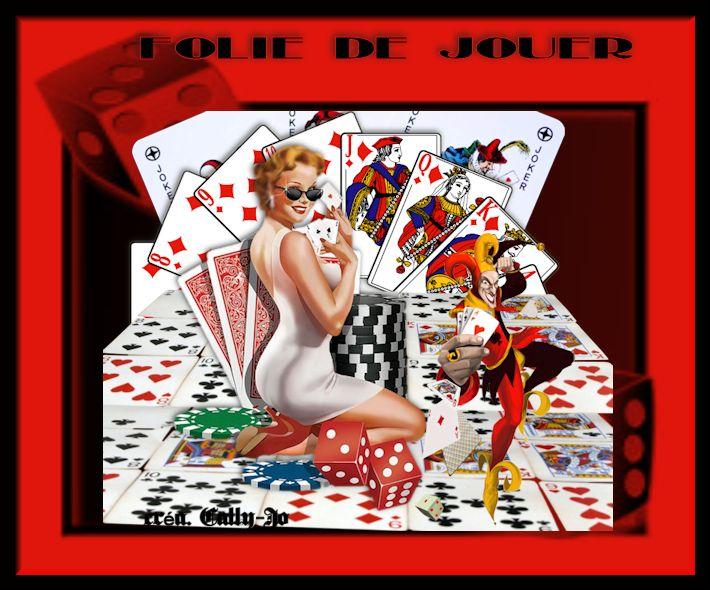Atelier jeux 165287atelierjeux14aout2017katia