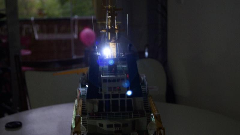 Smit London 1/75 de Billing Boat  165613DSC6696