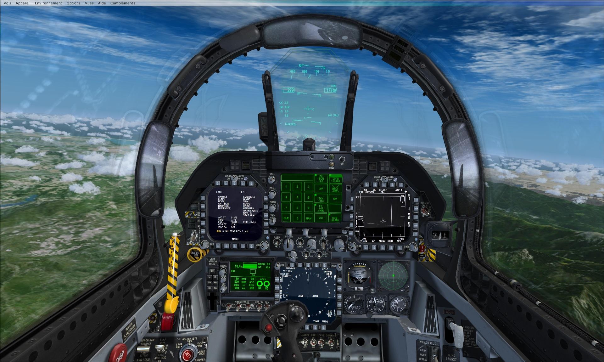 F-35 sur porte-avions - Page 2 1658791bis