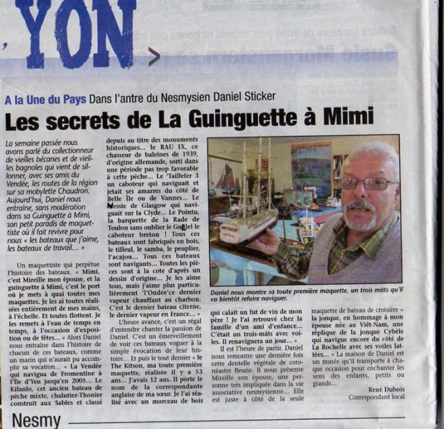 VENDEE MOB 2014 - Page 13 165888Article2