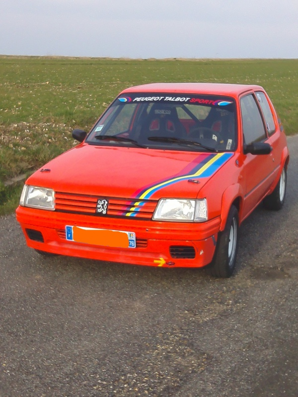 [stefdu76]  Rallye - 1300 - ORANGE - 1988 168451IMG20160227163330