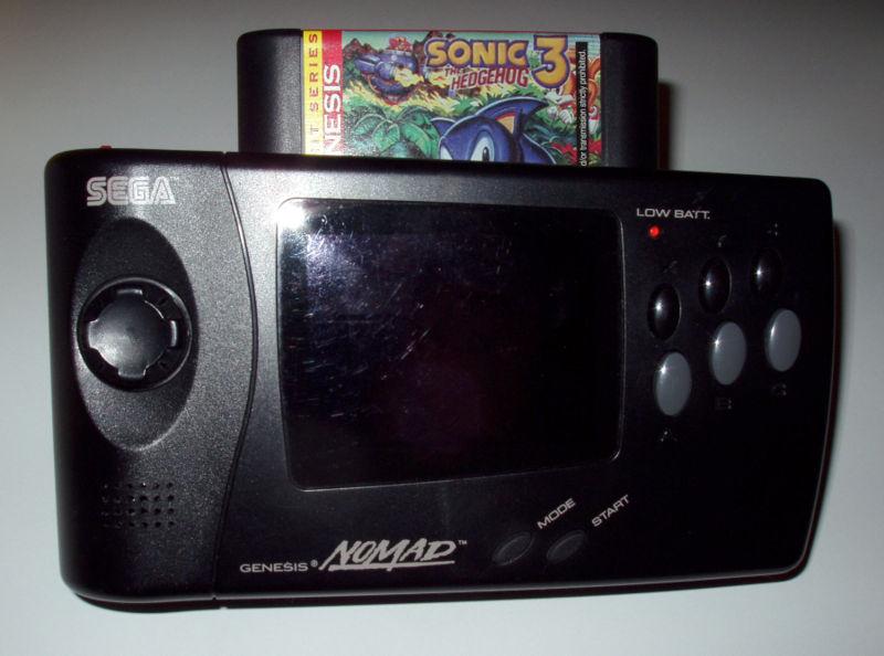 Sega NOMAD 168748800pxGenesisNomad