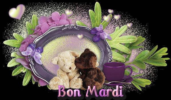 Bon Mardi 169596mardi1433