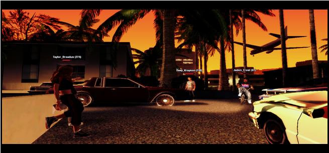 216 Black Criminals - Screenshots & Vidéos II - Page 23 169665Sanstitre4
