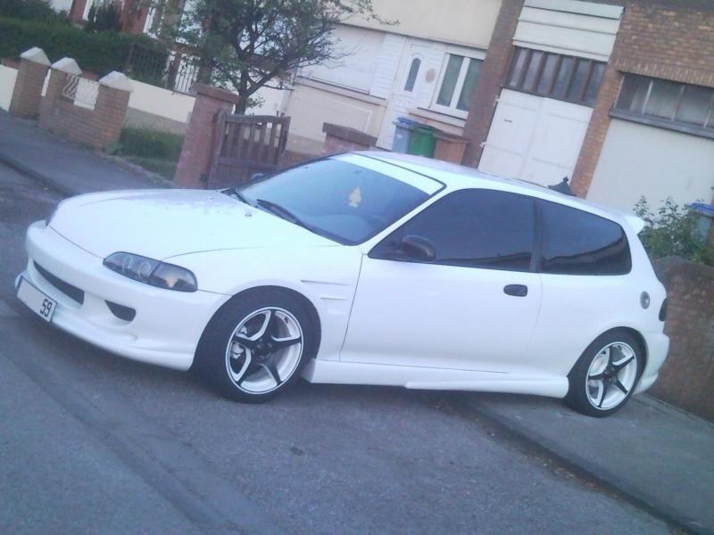 Excellence Design Car 169956790jpg