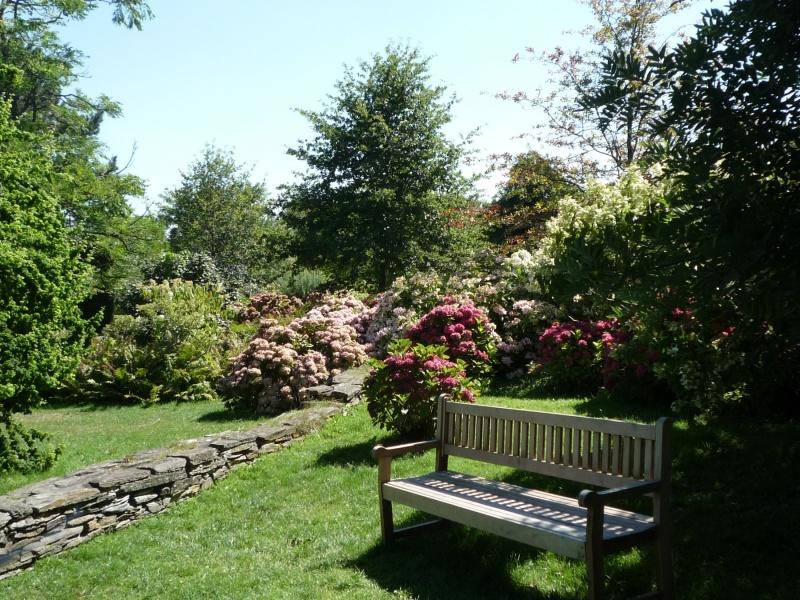 arboretum 170157P1070895