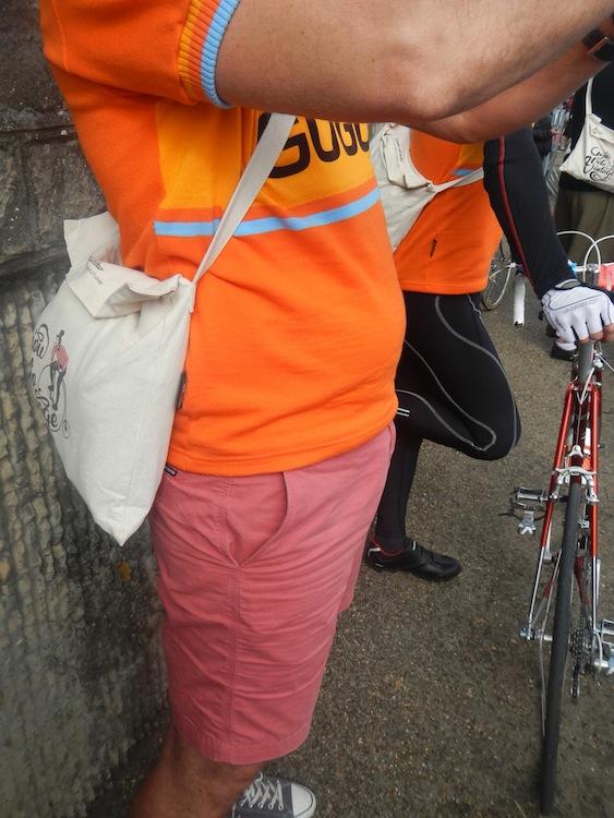Anjou Vélo Vintage 2014 - Page 22 170291DSCN3918