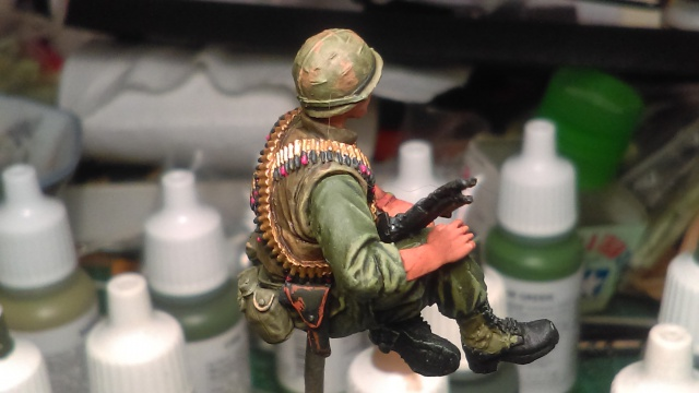GI VIETNAM 1/35 HOBBY FAN - Page 2 170876M48FIG41