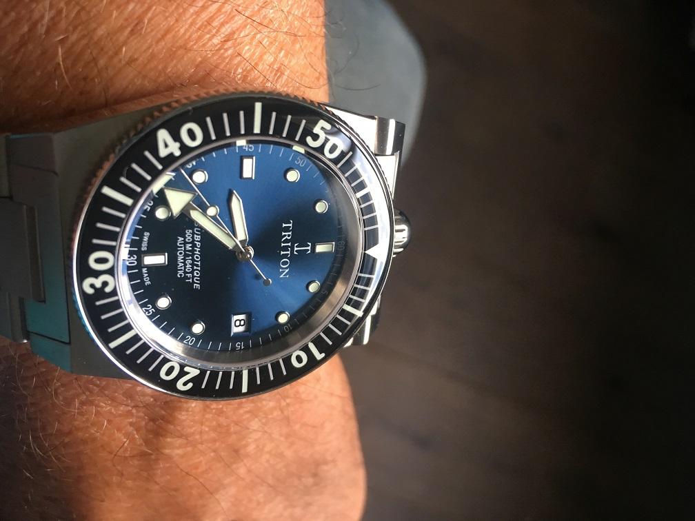 La montre du vendredi 17 novembre 2017 171784triton1015