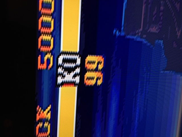 Problème d'affichage snes 60 Hz sur LCD 171869image