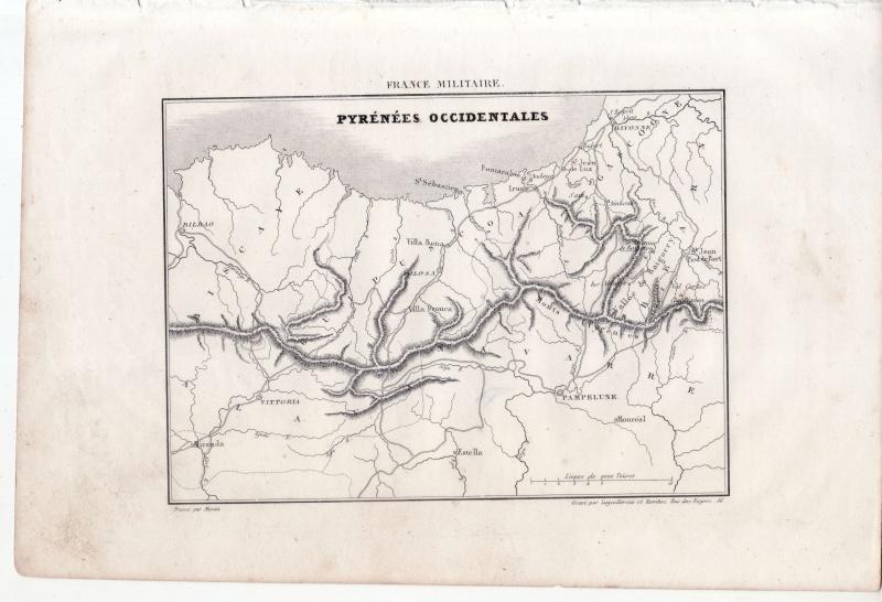 les campagnes de 1794 dans les Pyrénées 171949scan10