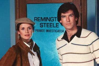Les Enquêtes de Remington Steele 172475lesenquetesderemingtonsteele021