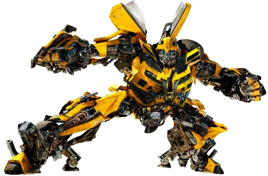 Concept Art des Transformers dans les Films Transformers - Page 3 1728336781836981f46721e490obumblebee